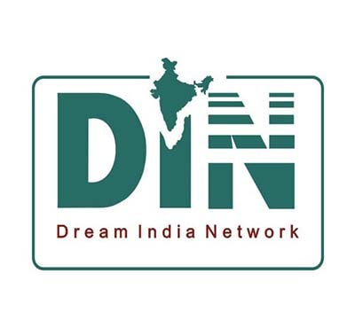 Dream India Network