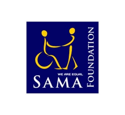 Sama Foundation