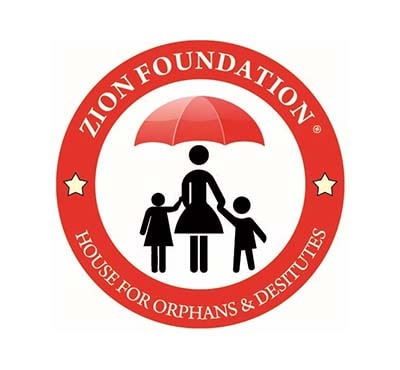 Zion foundation
